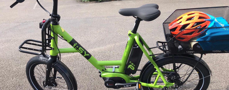 Mängel am E-Bike ebike anwalt